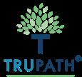 TruPath Recovery